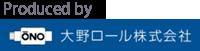 圧延機・ロールプレス.COM
